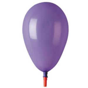 Воздушный шар — гудок