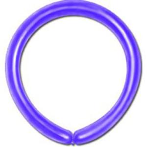 Шар для моделирования 260 Фиолетовый