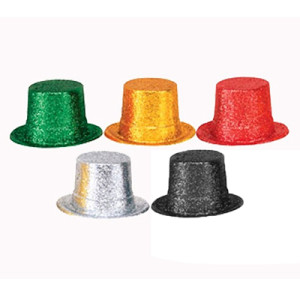 Карнавальная шляпа «Блеск»