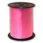 розовая лента