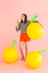 ягоды 2